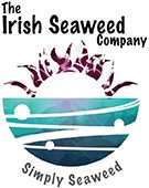The Irish Seaweed Company